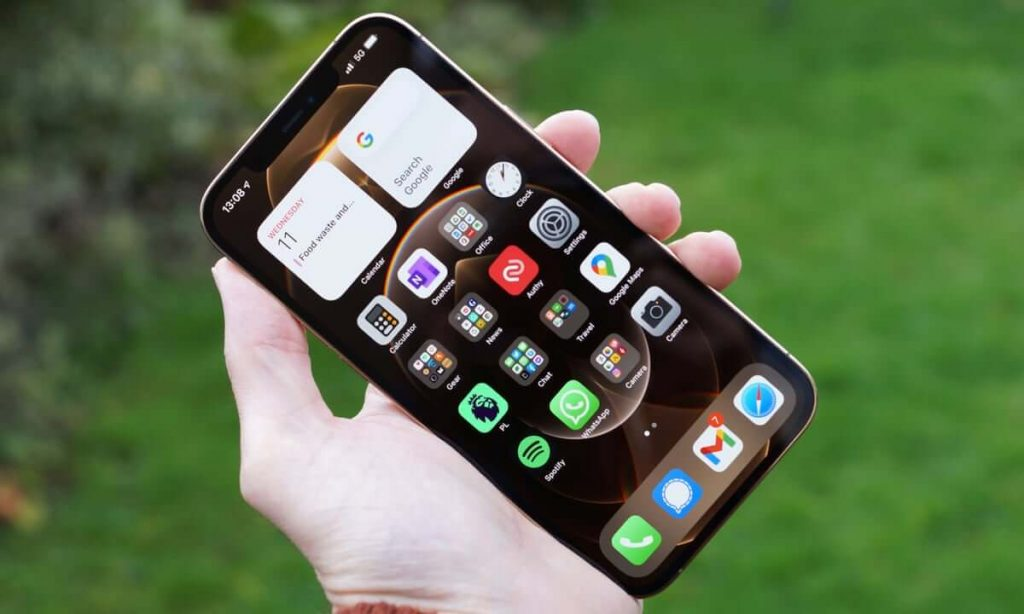 Best 20 features of iOS 14.5 try with your Apple Phone