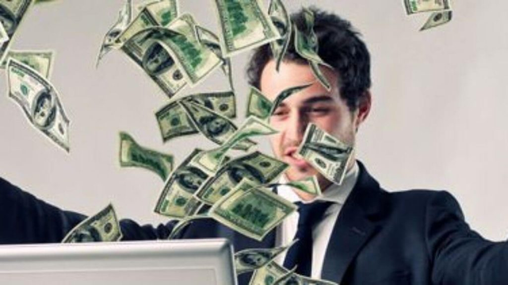 Earn money with new 14 Passive income ideas