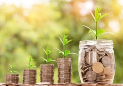 14 passive income ideas to help you make money in 2021