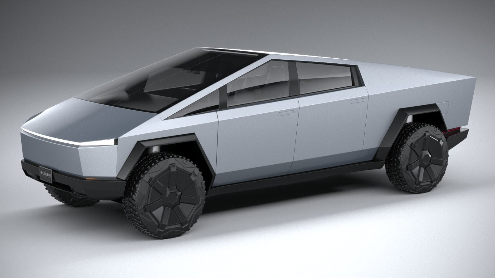 What is Tesla Cyber Truck - 2022 complete review