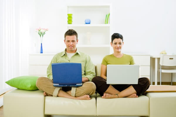 Home-Based Business