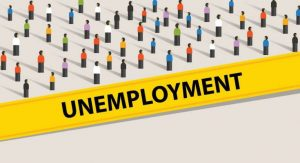 Unemployment Factors in the USA-2021