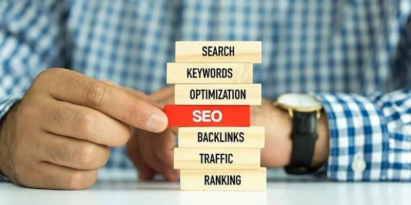 How to Become a Technical SEO Expert