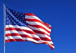 20 Interesting facts about the United States